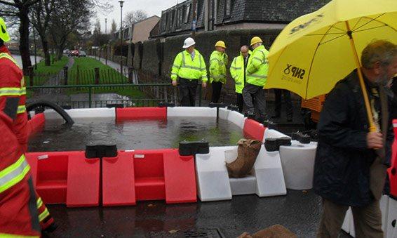 flood-barrier-reservoir