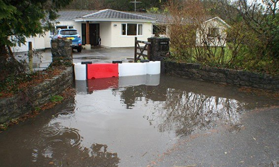 household-saved-by-flood-barrier