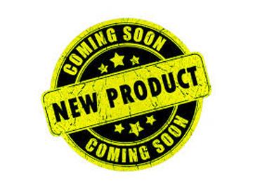 Neues Produkt in Kürze